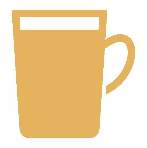 Illycafé Icon Café Americano 1 Copy