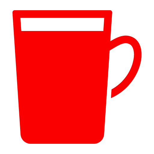 Illycafé Icon Café Americano 1