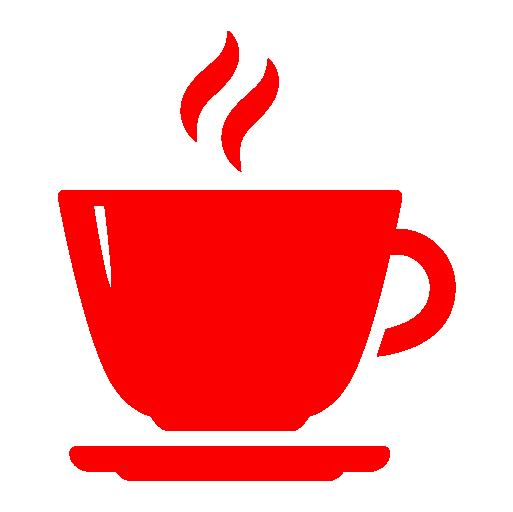 Illycafé Icon Café Americano