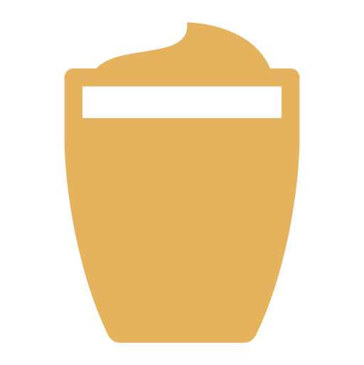 Illycafé Icon Cappuccino Copy