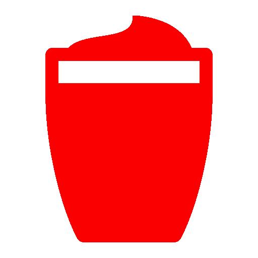 Illycafé Icon Cappuccino