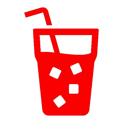 Illycafé Icon gekühlter Kaffee Copy