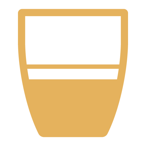 Illycafé Icon Espresso Copy