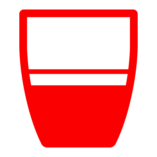Illycafé Icon Espresso