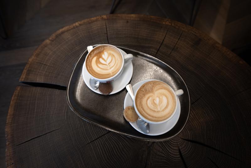 Illycafé, die 5 Gruende weshalb wir Kaffee lieben