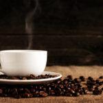 Illycafe_Kaffee_Tasse