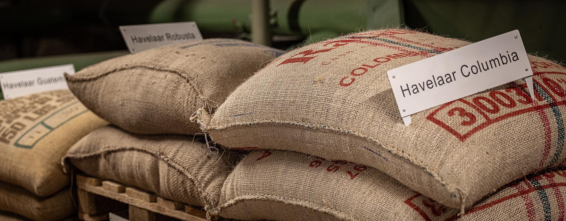 Illycafé Kaffee mit höchster Qualität.