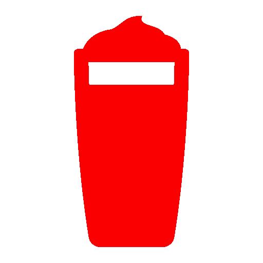 Illycafé Icon Latte Macchiato