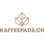 Logo Kaffeepads