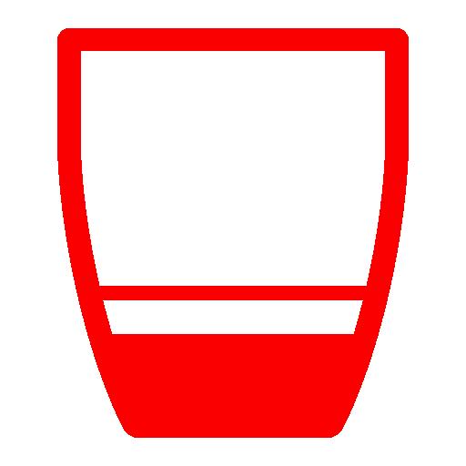 Icon Illycafé Ristretto