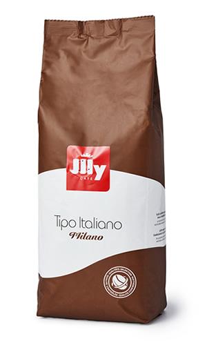 Tipo Italiano Milano