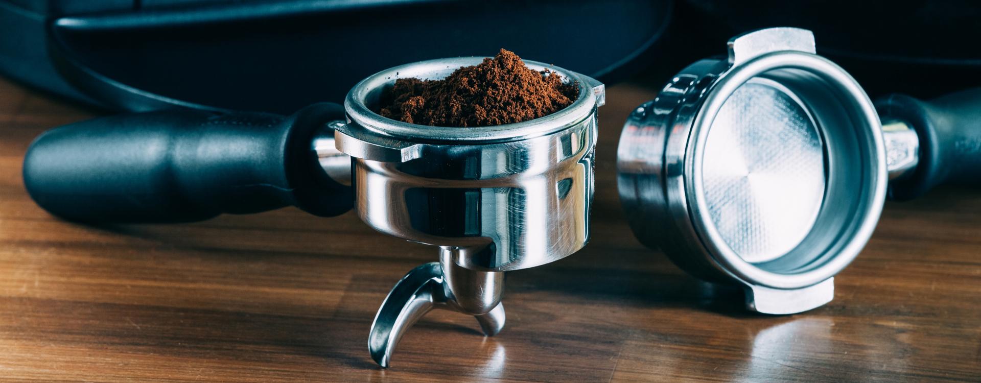 Illycafé Kaffee Onlineshop