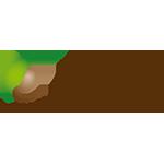 Logo Procafé