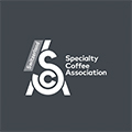Logo Specialty Coffee Association Switzerland