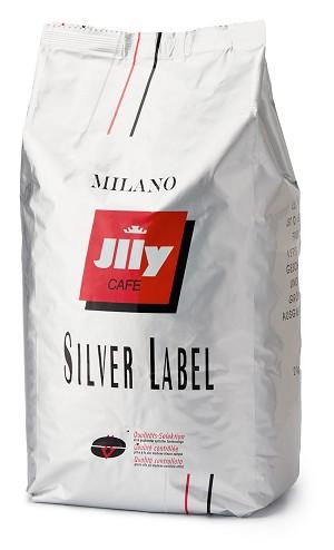 Silver Label Milano 2kg