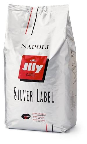 Silver Label Napoli 2kg