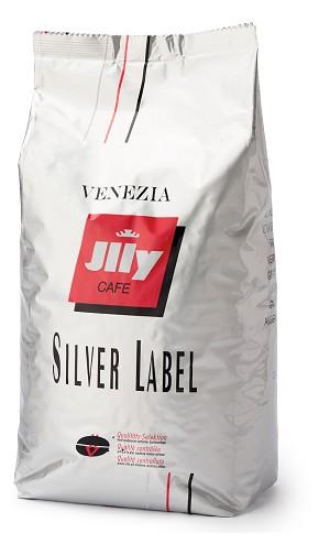 Silver Label Venezia 2kg