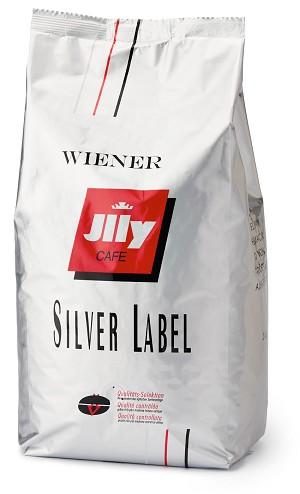 Silver Label Wiener 2kg